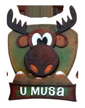 U Musa